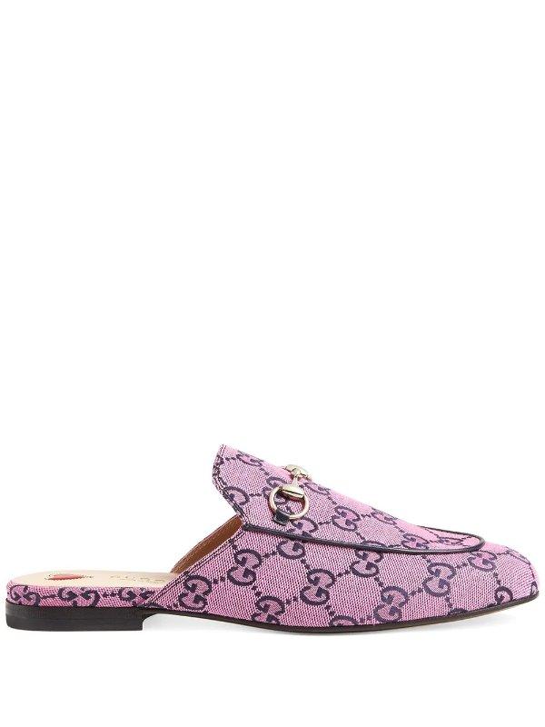 GG 穆勒鞋