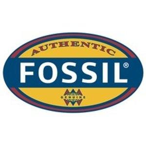 低至5折Fossil澳洲官网 年末大促 手表配饰,美包热卖