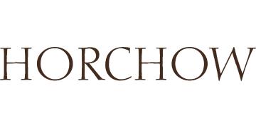 Horchow