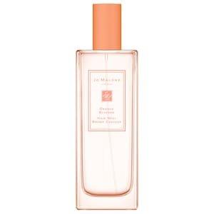 Orange Blossom Hair Mist - Jo Malone London | Sephora
