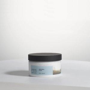 羊奶燕麦身体乳 250ml