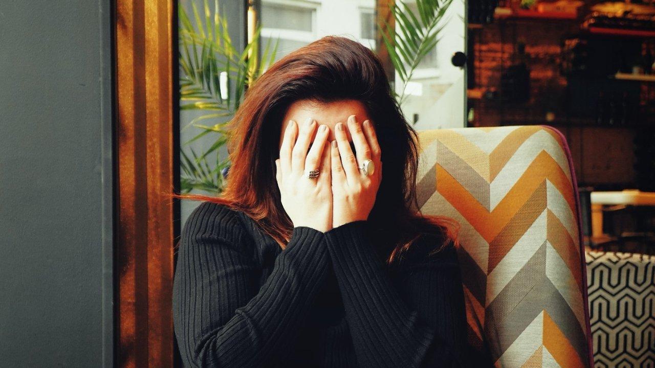 """""""羞羞的""""法语:痔疮、便秘、内分泌失调、拉肚子等常见病法语表达"""