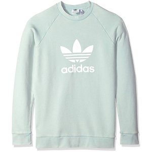 18873c70e95e8 Today Only: adidas On Sale @ Amazon From $6 + Free Shipping - Dealmoon