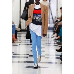 Victoria BeckhamClassic Jacket