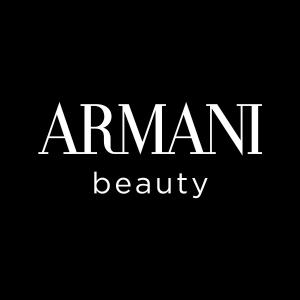 送2件正装(价值$290)最后一天:Armani Beauty 贵妇黑钥匙系列 My Way 少女葡萄果香