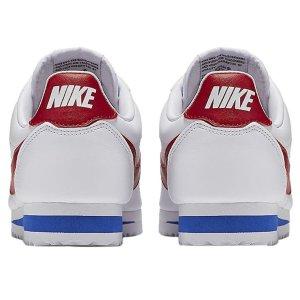 7折起 跑鞋$79Nike 运动鞋好价 跑鞋、训练鞋、滑板鞋等