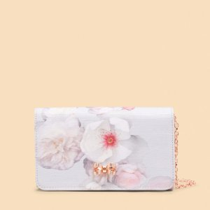 Dealmoon Singles Day Exclusive!30% off  Bags  @ Ted Baker
