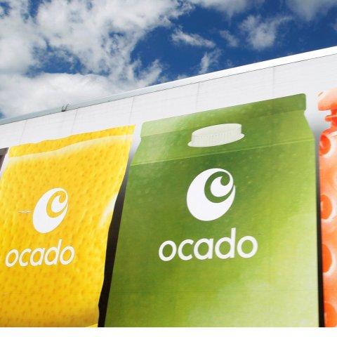 3折起!18卷厕纸仅£6Ocado 英国网上超市好物大盘点 足不出户送上门