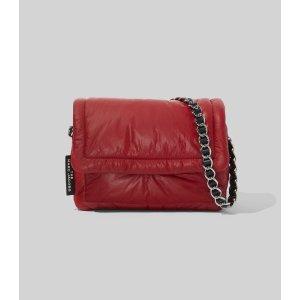 Marc JacobsThe Pillow Bag