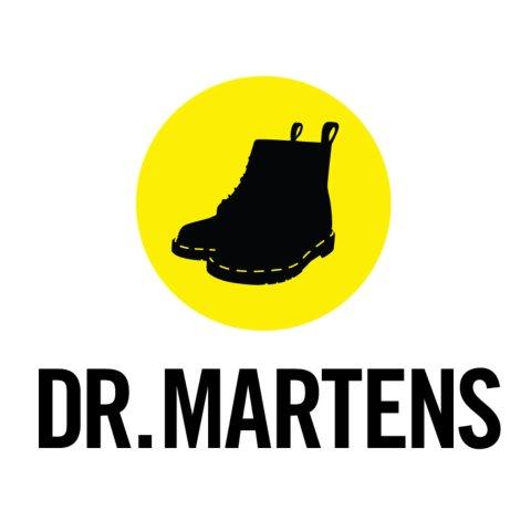 5折起 杨幂同款仅£98!合集:Dr Martens 近期折扣最强合集 四季必备 马丁靴、玛丽珍鞋机智收