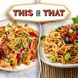 For $8 OnlyGet Two $25 Restaurant.com eGift Cards