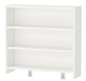 PÅHL Add-on unit   - IKEA