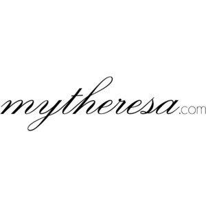 $100 Off $600New Arrivals @Mytheresa