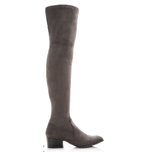 cee0dfd6ef8 Sam Edelman Women s Varona Stretch Over-the-Knee Boots. Kenneth ColeWomen s  Adelynn Over-the-Knee Boots