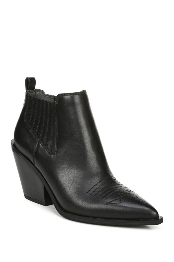 Cavallarie 短靴