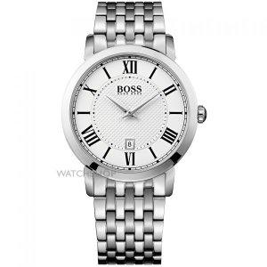 Men's Hugo Boss Watch 手表