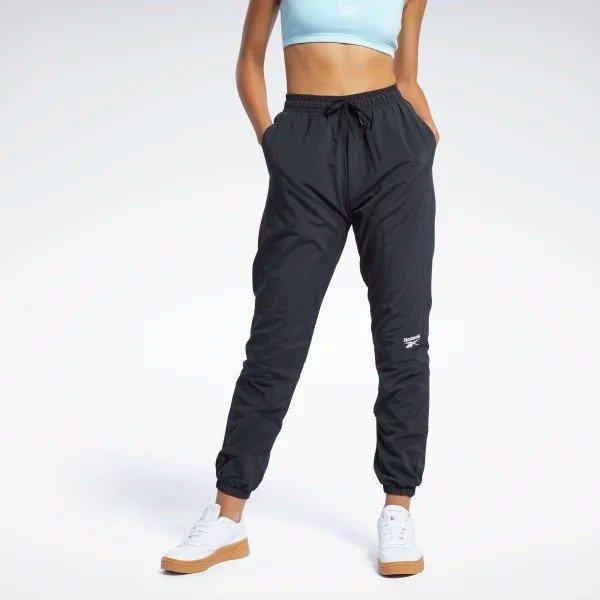 Classics Vector Track 运动裤