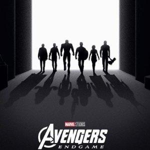 低至7折!海报2张 8.5折!Marvel 系列精美手办、超级英雄纪念币、高清蓝光 热卖中!