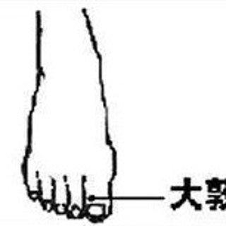 Kendal 足浴盆 众测报告(含泡脚攻略 多动图)