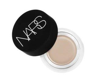 Soft Matte Complete Concealer - NARS