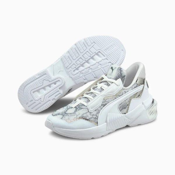 Provoke XT Untamed 女士训练鞋
