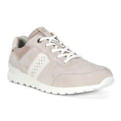 CS20 运动鞋