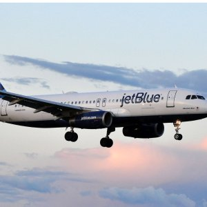From $66 RTRound Trip Flights Deal From JetBlue