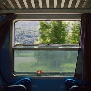 曼城-伦敦£15/人 伦敦-伯明翰£4/人Trainline 买火车票App 部分出行日期低价促销 用Railcard 更便宜