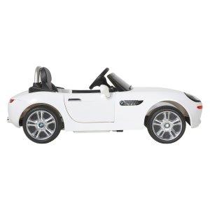 BMW 6V Z8 Battery Powered Riding Toy For Children By Dynacraft @ Walmart