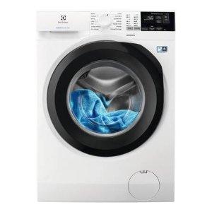 Electrolux店内取货洗衣机