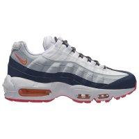 Nike Air Max 95 老爹鞋