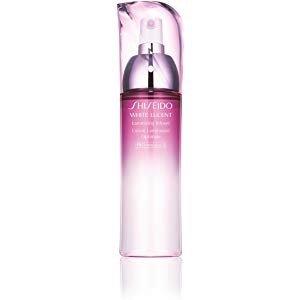 Shiseido White Lucent Luminizing Surge, 2.5 Ounce @ Amazon.com