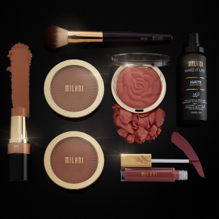 Up to 45% offMilani Beauty Sale