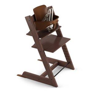 Stokke7-8折婴儿高脚成长椅