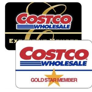 免费送价值$100优惠券Costco会员卡 返钱活动回归啦 需要办卡、续卡的小伙们冲鸭