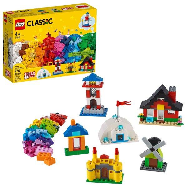 经典创意盒 11008