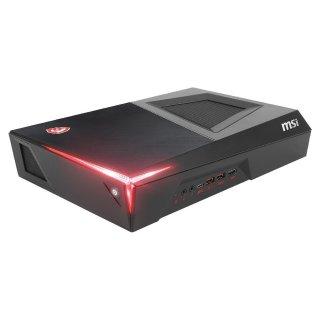 $599.99 (原价$899.99)MSI Trident 3 台式机 (i5 8400, 1060, 8GB, 1TB)
