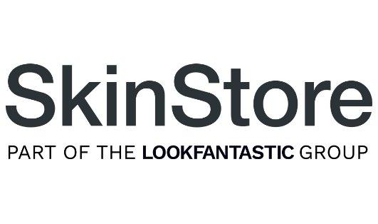 Skinstore 精选7折周末闪购Skinstore 精选7折周末闪购