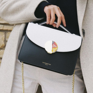 20% OffLe Parmentier New Bags Collection @ FORZIERI