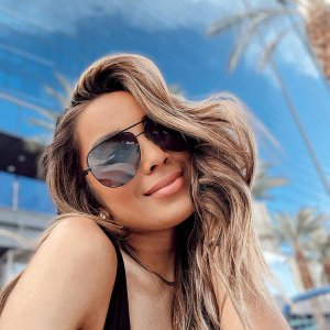 Up to 40% offNordstrom Sunglasses Sale