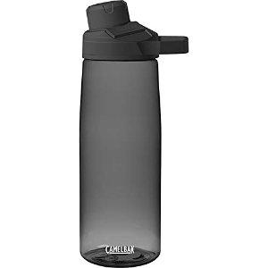 $9.44CamelBak 户外便携运动水壶 0.75L