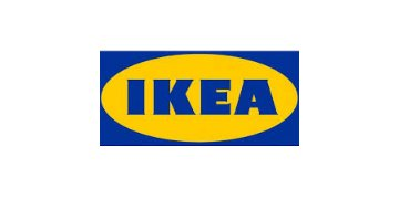IKEA英国官网