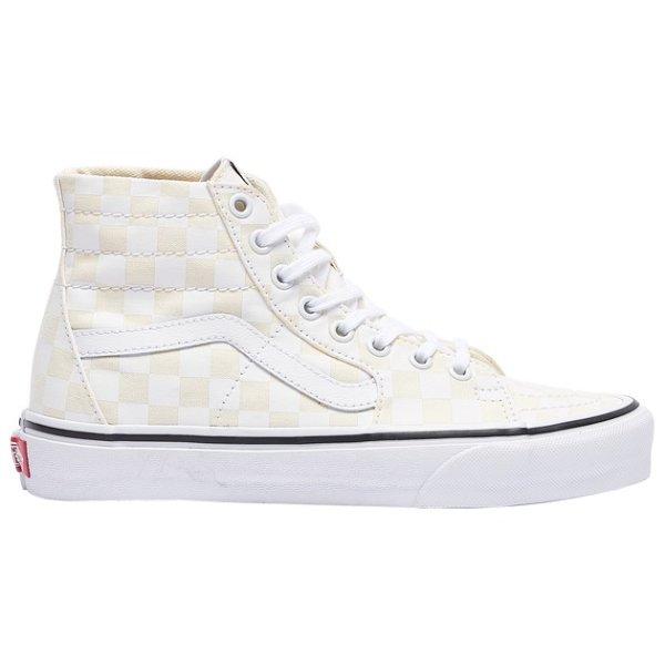 Sk8-Hi Tapered 女鞋