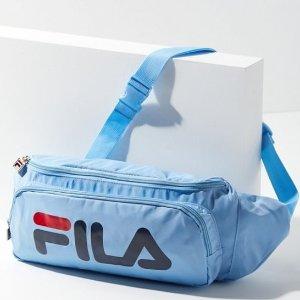 a6871376665a  19 FILA UO Exclusive Sling Bag On Sale. Shop Now Last ...
