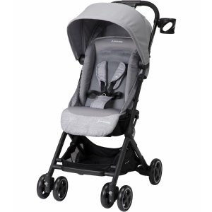 Maxi-CosiLara Lightweight Stroller - Nomad Grey