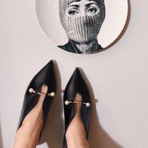coliacGiada鞋