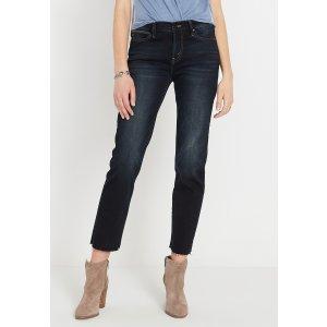额外8.5折+买1送1Faith 女士牛仔裤