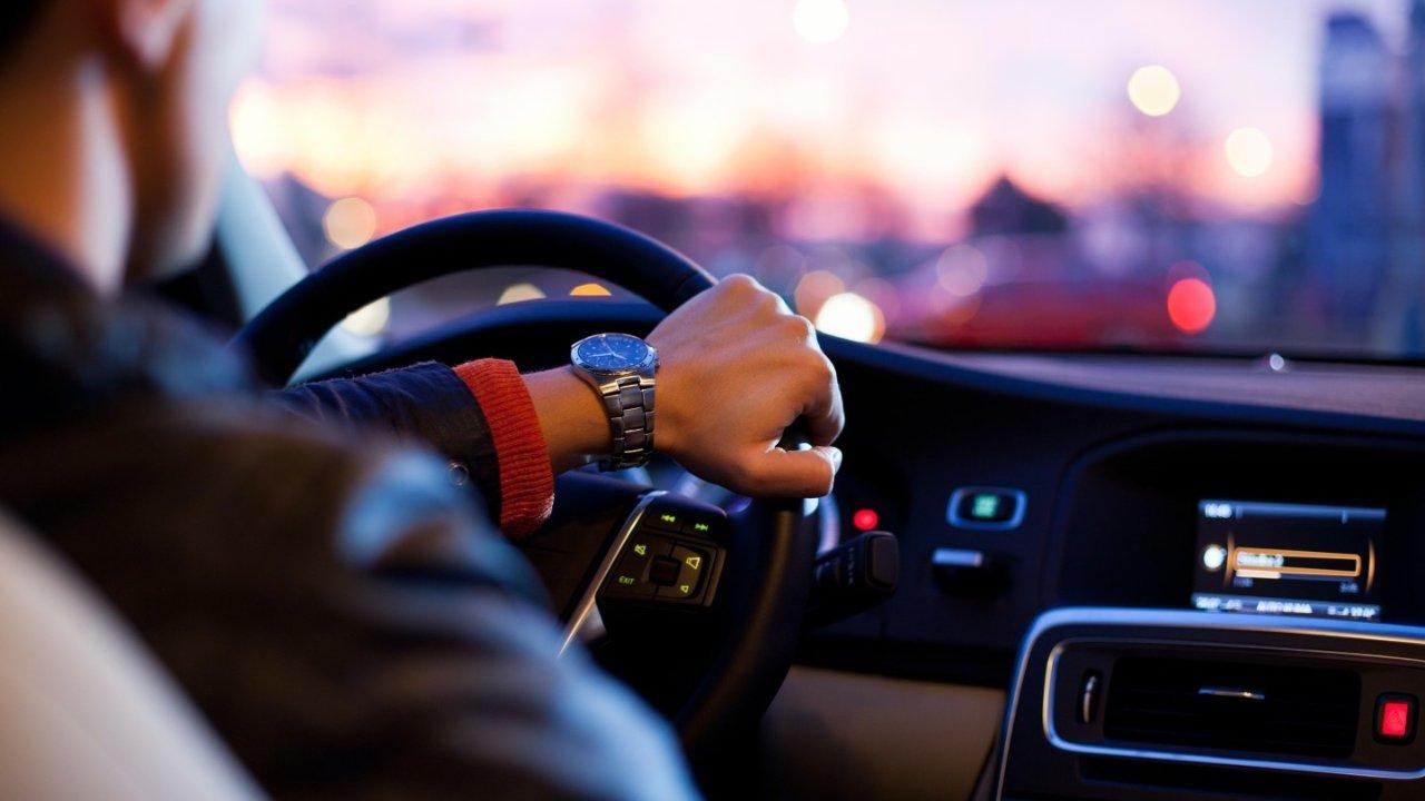 法国驾照轻松获取全教程   手把手教你如何考驾照、注册法国驾校,附报销攻略