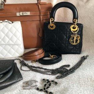 低至8折+额外9折 Chanel、Hermes都有Vestiaire Collective 全场二手大牌包包美鞋热卖