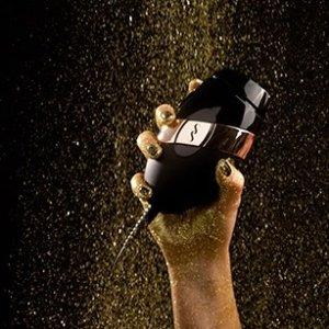 7折起+送价值€145的sixpadSmoothskin 11月好价收  欧洲Amazon销量冠军 薇娅强推